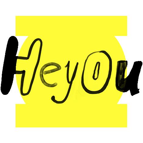 NOBE aloe vera x Heyou